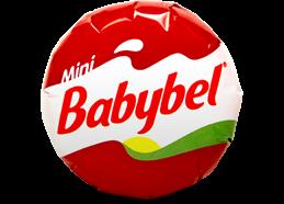 Babybel home