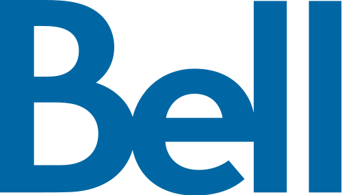 File:Bell Canada 2008.png