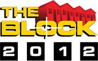 Block2012