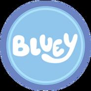 Bluey2018Circle