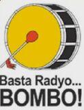 Bombo Radyo