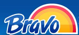Bravo Super Market