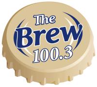 Brew1003