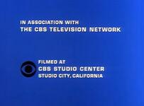 CBSMyThreeSons1970