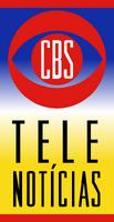 CBSTelenoticiasBR2