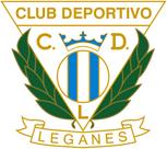 CD Leganés 1998