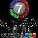 Canal-siete-Neuquen-grupo-telefe