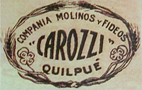 CarozziLogoClassic