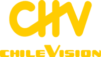 Chilevisión1993oficial-0