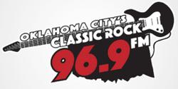 Classic Rock 96.9 KQOB