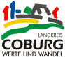 Coburg (rural district)