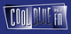 CoolBlue96.1 2001