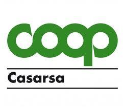 Coop Casarsa