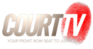 Court TV 2019
