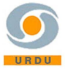 DD Urdu 2