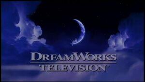 DreamWorks Television (2006)