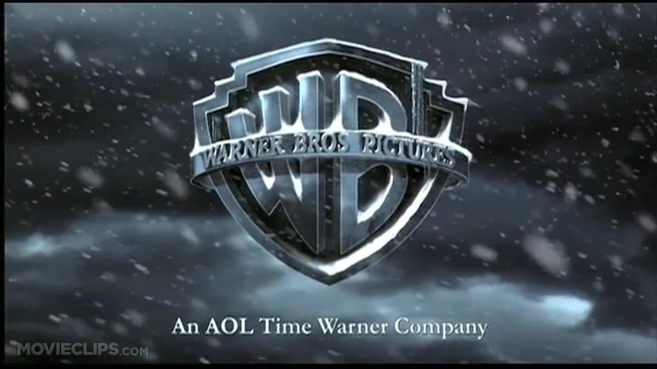 Dreamcatcher 2003 Official Trailer 1 Donnie Wahlberg Movie HD