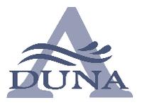 Duna2 logo 10