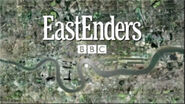 EastEnderstitles1999