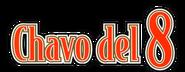 ElChavoLogo