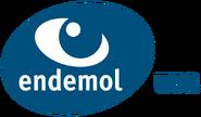 Endemol USA