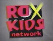 FoxKidsRocksKids1997A