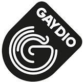 Gaydio (Alt)