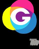 GlobalTV2010