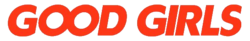 Good Girls (NBC) logo