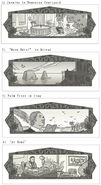 Google Nizar Qabbani's 93rd birthday (Storyboards 2)