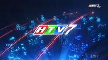 HTV7 (2017-2018)