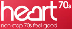 Heart 70s 2019
