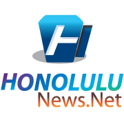 Honolulu News.Net 2012
