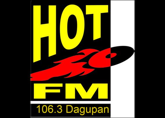 Hotfm-0
