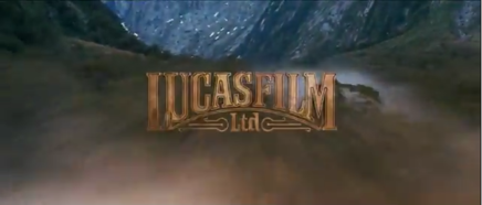 Indiana jones lucasfilm