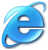 Internet Explorer XP