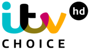 Itv uk choice hd