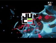 JUCE TV 2