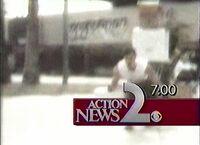 KCBS-Action-News-7PM-88-Open