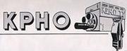 KPHO-TV 1963