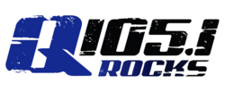 KQWB-FM Q105.1