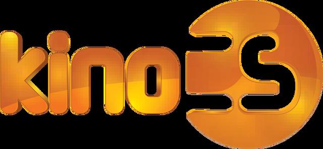 File:Kino CS logo.png