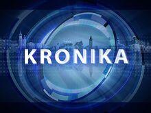 Kronika2006