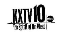 Kxtv1o-abc-the-spirit-of-the-west-75677944