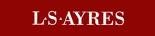 LS frontpage logo