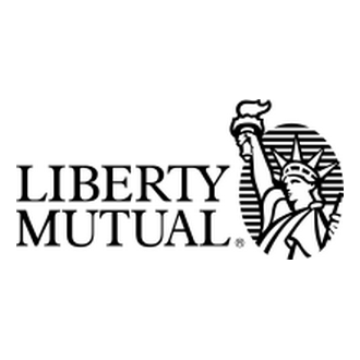 Liberty Mutual Com >> Liberty Mutual Logopedia Fandom Powered By Wikia