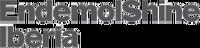 Logo-575x320 0017 EndemolShine Iberia.png