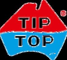 Logo-TipTop