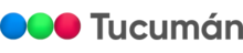 Logo-tucuman-368x80