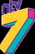 Logo of newNTV7